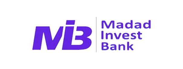 XATB «MADAD INVEST BANK»
